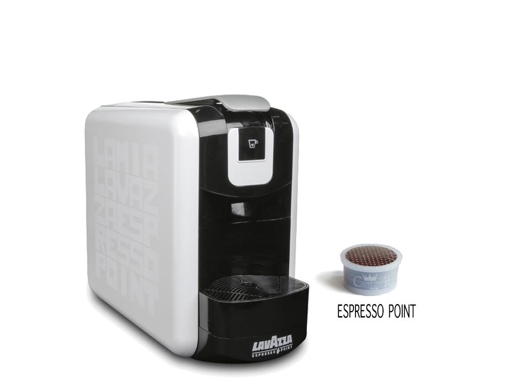 Macchine da caff lavazza prezzi trendy caricamento in - Cialde lavazza prezzo ...