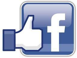Segui CaffedelRe su Facebook