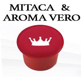 MITACA - AROMA VERO